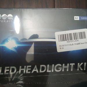 Other - Car Led lights
